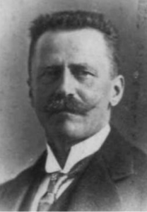 Franz Prantl II