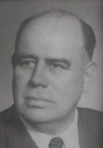 Richard Prantl